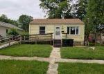 Foreclosed Home in N CAVENDER ST, Hobart, IN - 46342