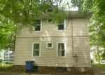 Foreclosed Home en CLINTON ST, Toledo, OH - 43607