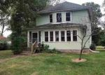 Foreclosed Home en FRANCIS ST, Jackson, MI - 49203