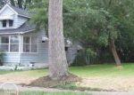 Foreclosed Home en LAKEVIEW ST, Saint Clair Shores, MI - 48080