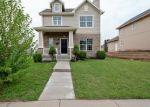 Foreclosed Home en GARFIELD AVE, Kansas City, MO - 64127