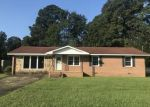 Foreclosed Home in 8TH ST S, Phenix City, AL - 36869