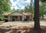 Foreclosed Home in CALKS FERRY RD, Lexington, SC - 29073