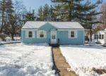 Foreclosed Home en PORTMAN ST, Windsor, CT - 06095