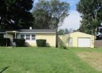 Foreclosed Home en CADET RD, Coldwater, MI - 49036