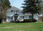 Foreclosed Home en LA WITZKE RD, Port Hope, MI - 48468