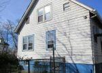 Foreclosed Home en HENRY ST, Somerset, NJ - 08873