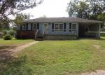 Foreclosed Home in PARK DR, Rossville, GA - 30741