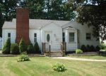Foreclosed Home en ISLAND AVE, Toledo, OH - 43614