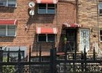 Foreclosed Home en E 229TH ST, Bronx, NY - 10466