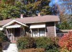Foreclosed Home en COAL ST, Beckley, WV - 25801