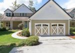 Foreclosed Home en DUCK WALK WAY, Hogansville, GA - 30230