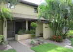 Foreclosed Home en FOUNTAINS DR S, Lake Worth, FL - 33467