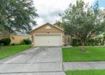 Foreclosed Home en GHENT CT, Orlando, FL - 32825