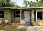 Foreclosed Home in 105TH ST, Jacksonville, FL - 32244
