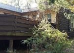 Foreclosed Home in SUMMER HILL RD, New Fairfield, CT - 06812