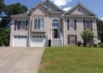 Foreclosed Home en ASCOT RUN NW, Acworth, GA - 30102