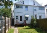 Foreclosed Home en MCALLISTER ST, Hanover, PA - 17331