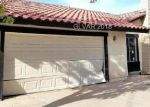 Foreclosed Home in HIBBETTS DR, Las Vegas, NV - 89103