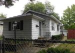 Foreclosed Home en S 65TH ST, Milwaukee, WI - 53214