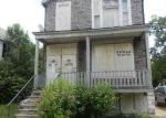 Foreclosed Home en S SHIELDS AVE, Chicago, IL - 60621