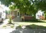 Foreclosed Home en HURD ST, Toledo, OH - 43605