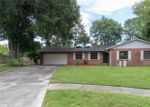 Foreclosed Home en ROSEWOOD CT, Tampa, FL - 33615