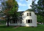 Foreclosed Home en 1ST ST, Stevens Point, WI - 54481