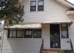 Foreclosed Home in S RACINE AVE, Chicago, IL - 60620