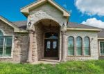 Foreclosed Home in W FM 2044, Alice, TX - 78332