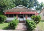 Foreclosed Home en W 12TH ST, Jacksonville, FL - 32209