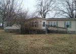Foreclosed Home in HAWKINS RD, White Bluff, TN - 37187