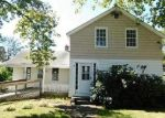 Foreclosed Home in PLEASANT ST, Palmer, MA - 01069