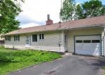 Foreclosed Home en HALEY ST, Danbury, CT - 06811