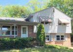 Foreclosed Home en ANITA DR, Egg Harbor Township, NJ - 08234