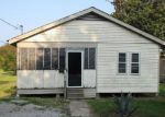 Foreclosed Home in MORNINGSIDE ST, New Roads, LA - 70760
