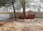 Foreclosed Home in S HARVEST ACRES DR, Vincennes, IN - 47591