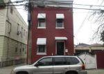 Foreclosed Home en N 5TH ST, Newark, NJ - 07107