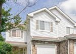 Foreclosed Home en HOLMES WAY, Schaumburg, IL - 60194