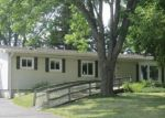 Foreclosed Home in CLOVER CT, Burlington, WI - 53105