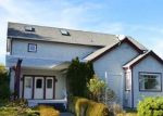 Foreclosed Home en PEARL PL, Sequim, WA - 98382