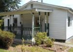 Foreclosed Home en SMITHS BEND RD, Fredericksburg, VA - 22407