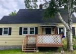 Foreclosed Home in GILMORE ST, West Rutland, VT - 05777