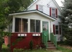 Foreclosed Home in PEARL AVE, Saint Albans, VT - 05478