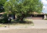 Foreclosed Home in LARIAT CIR, Dalhart, TX - 79022