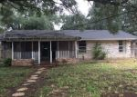 Foreclosed Home in WASHINGTON DR, Alice, TX - 78332