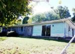 Foreclosed Home in OVERLOOK DR, Morristown, TN - 37813