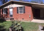 Foreclosed Home in ROCKFORT RD, Pikeville, TN - 37367