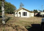 Foreclosed Home en WINDY LN, Coos Bay, OR - 97420