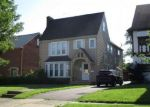 Foreclosed Home en DALEFORD RD, Cleveland, OH - 44120